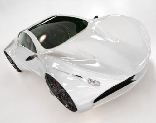 squalus-an-eco-car_03_y12ww_17621-500x397 Мексиканец представил концепт электромобиля, который сам себя кормит