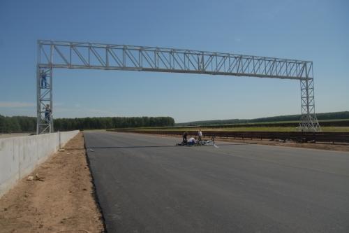 004109 Состоялось открытие трассы международного уровня «Нижегородское кольцо»