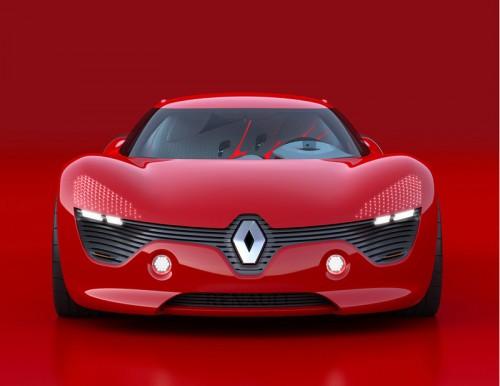 01-500x386 Renault анонсирует среднемоторный электрокар
