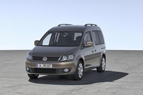 135687_1353965_1_mid_Pxgen_r_467xA Focus опубликовал первые снимки Volkswagen Caddy нового поколения