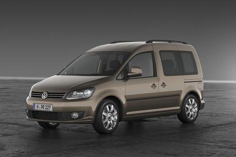 135690_1353965_1_mid_Pxgen_r_467xA Focus опубликовал первые снимки Volkswagen Caddy нового поколения