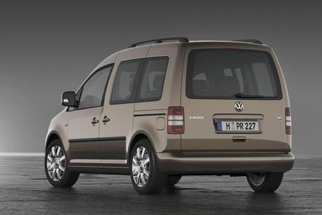 135693_1353965_1_mid_Pxgen_r_467xA Focus опубликовал первые снимки Volkswagen Caddy нового поколения