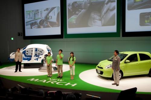 2011-Nissan-March-49-500x333 Япония обрела Nissan March