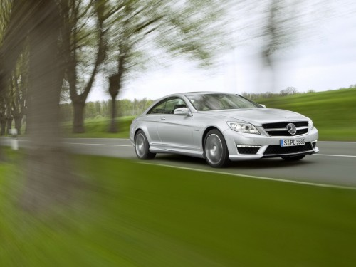 bg1024_378530-500x375 Mercedes-Benz ����������� CL63 AMG � CL65 AMG