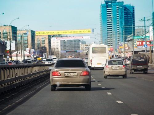 bg800_367045-500x375 Жители России стали чаще обновлять машины