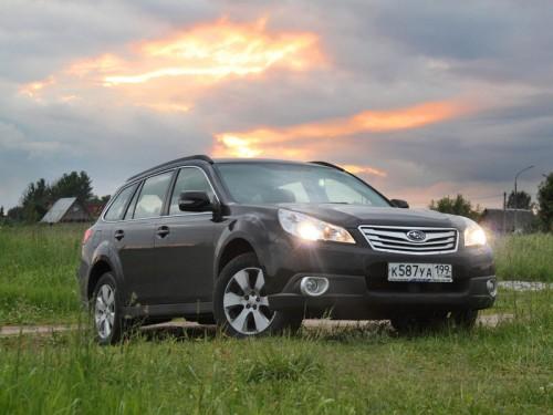 bg800_375929-500x375 Subaru объявила об отзыве моделей Outback и Legacy