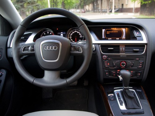 bg800_376586-500x375 Audi A5 Sportback - �������� � �������������� ����