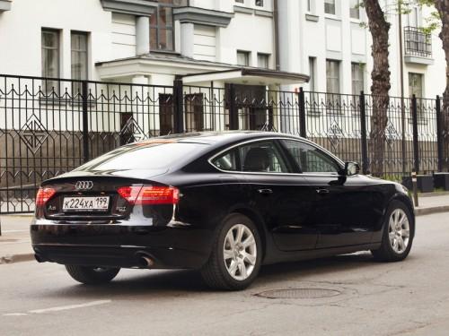 bg800_376593-500x375 Audi A5 Sportback - �������� � �������������� ����