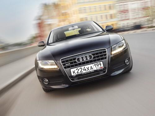 bg800_376598-500x375 Audi A5 Sportback - �������� � �������������� ����