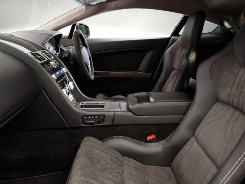 bg800_376748-500x375 Aston Martin открыл продажу на ограниченную версию V8 Vantage для поклонников автоспорта