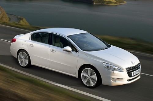 bg800_377163-500x330 Peugeot анонсировал новое семейство 508