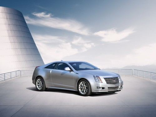 bg800_377284-500x375 Cadillac CTS Coupe выйдет в свет раньше, чем планировалось первоначально