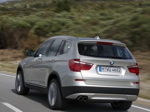 bg800_377629-500x375 Новый BMW X3 получил М-пакет