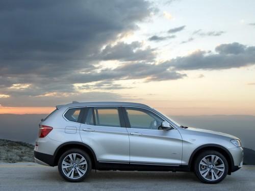 bg800_377638-500x375 Новый BMW X3 получил М-пакет