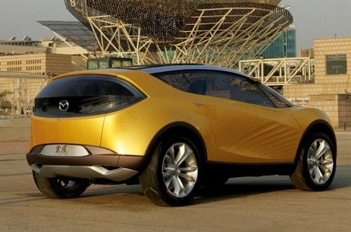 bg800_378584-500x330  Mazda выпустит компактный кроссовер CX-5