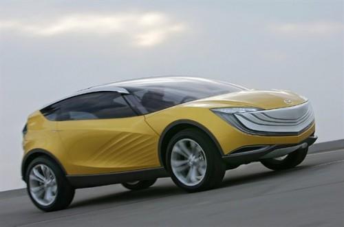 bg800_378585-500x330  Mazda выпустит компактный кроссовер CX-5