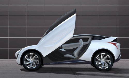 bg800_378589-500x303  Mazda выпустит компактный кроссовер CX-5
