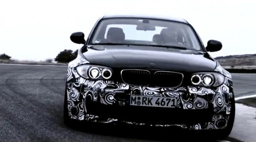 bmw_1_series_m_coupe_teaser_main-500x279 BMW �������� ����������� ���������� ���� 1 Series M Coupe