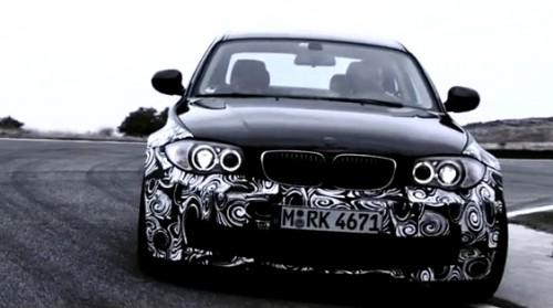 bmw_1_series_m_coupe_teaser_main-500x279 BMW показала официальный видеотизер авто 1 Series M Coupe