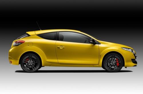 megane-renault-sport-1-500x330 Renault представит экстремальную версию хот-хэтча Megane RS