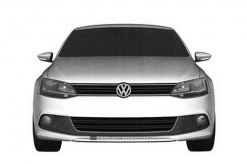 s001_002-copy1-500x333 Volkswagen запатентовал дизайн купе Jetta