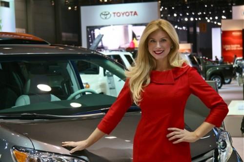 windycitywomen2010-00-500x333 Какие автомобили предпочитают женщины?