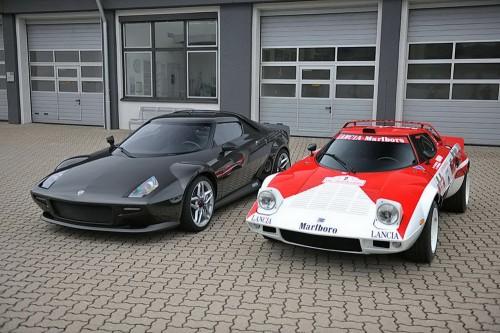 0005-new-lancia-stratos-5-500x333 �� �������� � ����� �������� ������������ Lancia Stratos