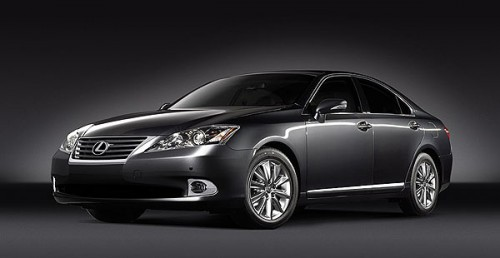 11-500x258 Lexus ������� � ������ ����� ����� � ��������� ������ ���������� RX