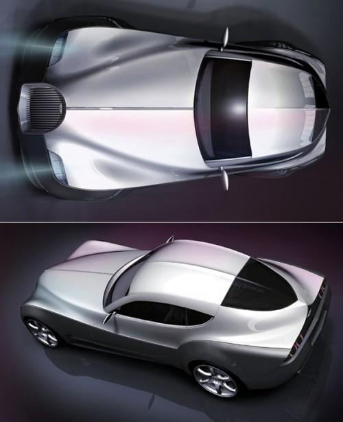 1282070091_5-500x615 Morgan �������� ������ ������ �������� Eva GT