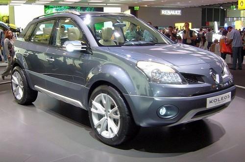 800px-renault_koleos_concept_front-500x330 Британцы не любят Renault Koleos
