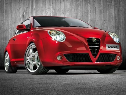Alfa-Romeo-Mito-Finance-offers-500x375 ������� Alfa Romeo MiTo �������� � ������� � ����� �����������