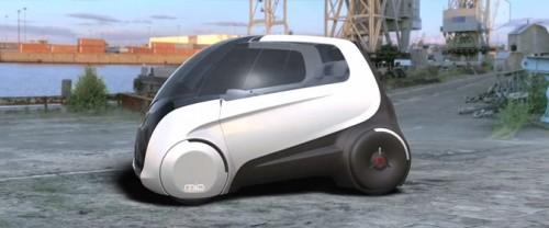 Fiat_mio-500x208 Fiat  представит первый в мире автомобиль, созданный на основе идей веб-пользователей