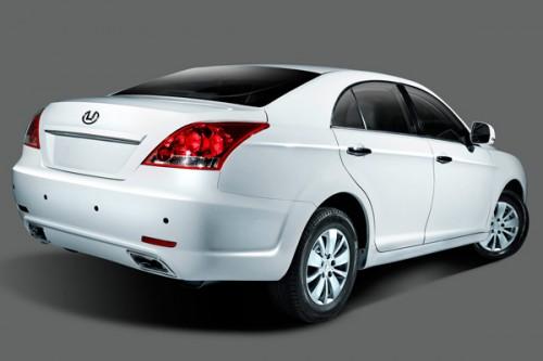 Hawtai_B11_3_600-600x400-500x333 � ������������ �������� �����, ���������� � Bentley
