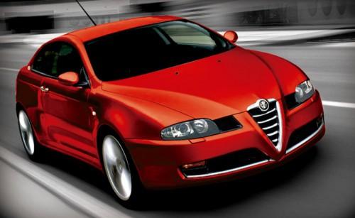 alfa-romeo-gt-quadrifoglio-d-oro-hits-japan-22984_12-500x307 К 100-летию Alfa Romeo выпустит «золотой» GT