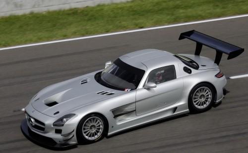 bg1280_380495-500x310 Заказать новый Mercedes-Benz SLS AMG GT3 можно по цене от 334 000 евро