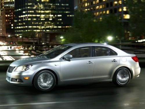 bg800_361863-500x375 На Московском автосалоне будет представлен Suzuki Kizashi