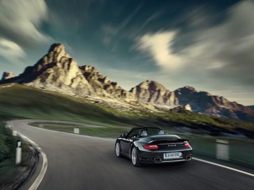 bg800_363123-500x375 ����� ��������� Porsche 911 �������� ������ 2011 ����