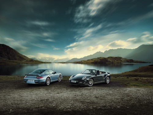 bg800_363125-500x375 ����� ��������� Porsche 911 �������� ������ 2011 ����
