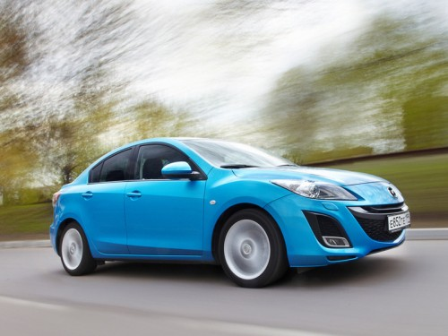 bg800_371900-500x375 Mazda отзывает в США свыше 200 тысяч автомобилей
