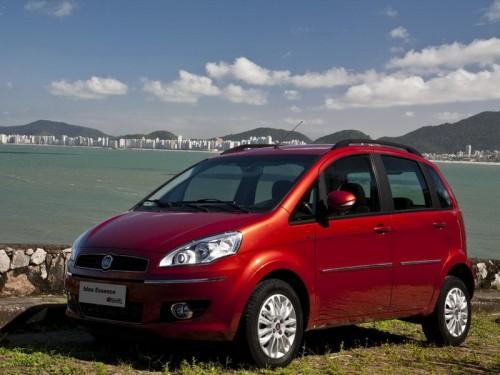 bg800_379368-500x375 В Южной Америке появится обновленный Fiat Idea