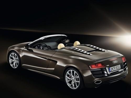 bg800_380344-500x375 Audi показала полноприводный R8 Spyder 4,2 FSI