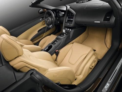 bg800_380346-500x375 Audi показала полноприводный R8 Spyder 4,2 FSI