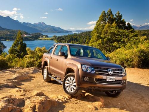 bg800_380468-500x375 Volkswagen открывает продажу на пикап Amarok в России