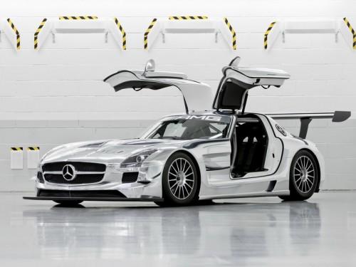 bg800_380494-500x375 Заказать новый Mercedes-Benz SLS AMG GT3 можно по цене от 334 000 евро