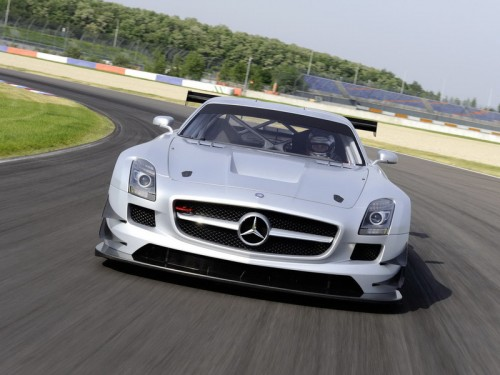 bg800_380499-500x375 Заказать новый Mercedes-Benz SLS AMG GT3 можно по цене от 334 000 евро