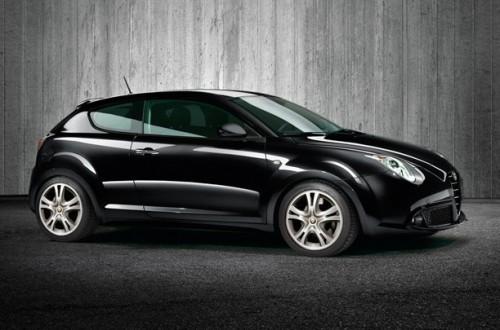 bg800_380587-500x330 Семейство Mito от Alfa Romeo пополнится новыми автомобилями
