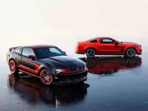 bg800_380607-500x375 Представлен Ford Mustang Boss 302 2012 модельного года