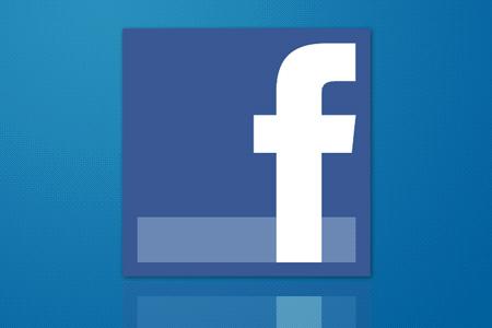 facebook-f-logo Индийские гаишники разыскивают нарушителей через Facebook