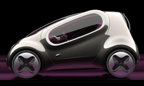 foto_001-500x300 На Парижский автосалон KIA привезет трехместный электромобиль