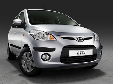 hyundai-i10-magna Владельцы Hyundai – самые счастливые в мире водители